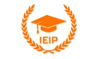 www.ieip.cz