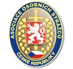 www.aoscr.cz