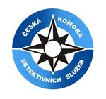 www.ckds.cz