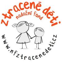 www.nfztracenedeti.cz